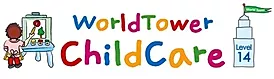 World Tower Child Care Centre