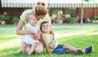 Woy Woy Peninsula Child Care