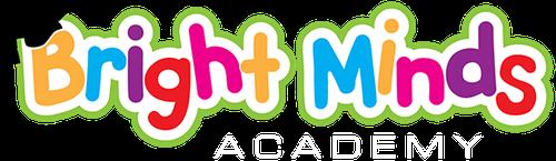 Bright Minds Academy Waterside