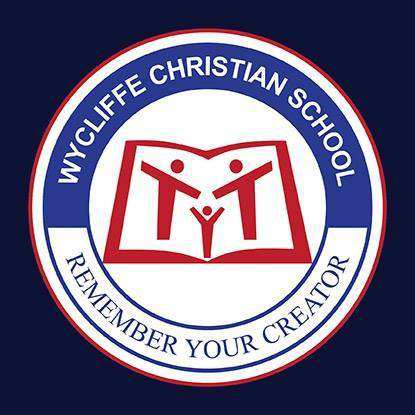 Wycliffe Christian School - Transition Class