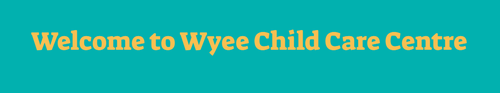 Wyee Child Care Centre