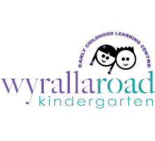 Wyralla Road Kindergarten