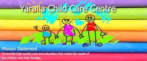 Yaralla Child Care Centre