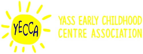 Yass Early Childhood Centre