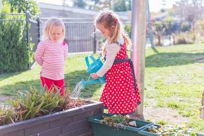 Yass Montessori Preschool