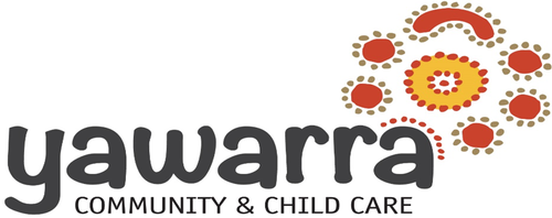 Yawarra Community and Child Care Centre