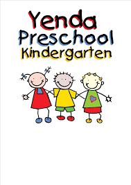 Yenda Preschool Kindergarten