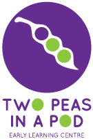 Two Peas In a Pod Early Learning Centre Ashfield