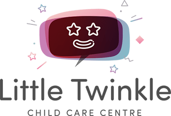 Little Twinkle Child Care Centre