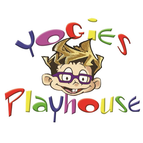 Yogies PlayHouse Long Daycare Centre