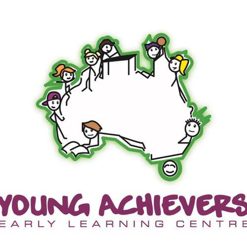 Young Achievers Early Learning Centre