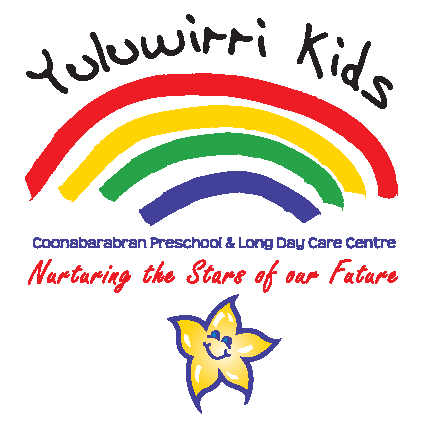 Yuluwirri Kids - Coonabarabran Preschool and Long Day Care