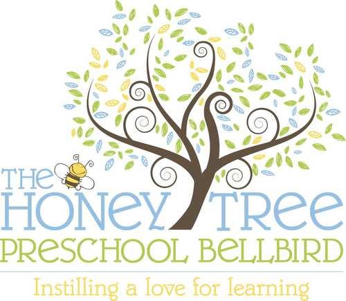The Honey Tree Preschool