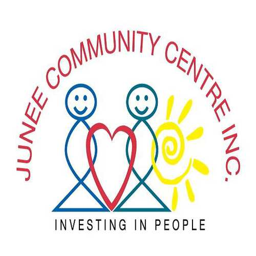 Junee Community Centre Inc