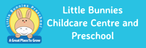 Little Bunnies Childcare Centre and Preschool