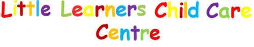 Little Learners Child Care Centre