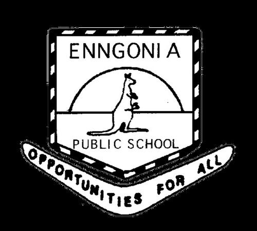 Enngonia Public School Preschool