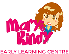 Marys Kindy