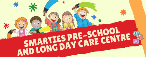 Smarties Preschool and Long Day Care Centre