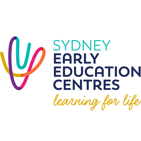 Northmead Early Education Centre