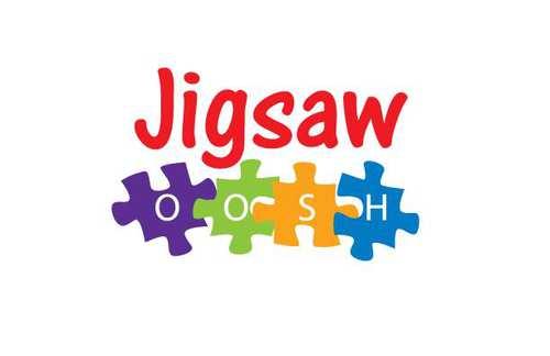 Jigsaw OOSH Lewisham Pty Ltd