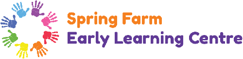 Spring Farm Early Learning Centre