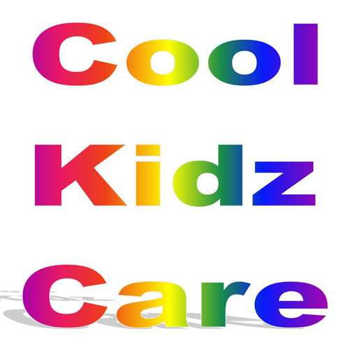 Snugglepot Cool Kidz Care - OOSH