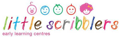 Little Scribblers Early Learning Centre