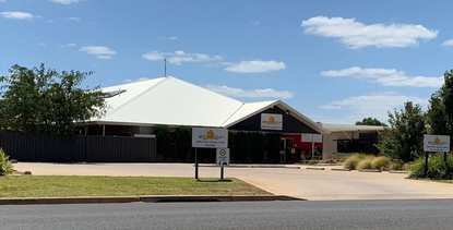 Dubbo Early Learning Centre