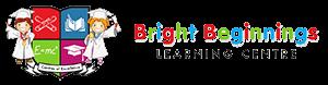 Bright Beginnings Learning Centre Glendenning Pty Ltd