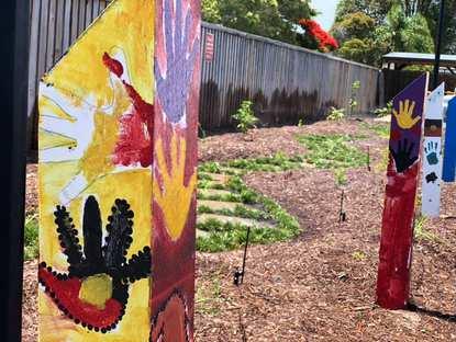 Ballina Aboriginal Child & Family Centre