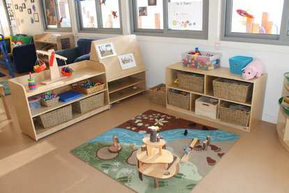 East Gosford Early Learning