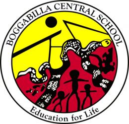 Boggabilla Central School Preschool