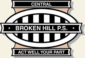 Broken Hill Public School Preschool