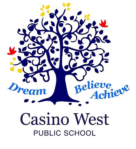 Casino West Public School Preschool