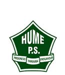 Hume Public School Preschool