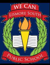 Lismore South Public School Preschool – Ngulliboo Jarjums