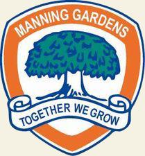 Manning Gardens Public School Preschool