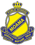 Moama Public School Aboriginal Preschool