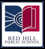 Red Hill Public School Preschool