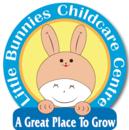 Little Bunnies Childcare Centre
