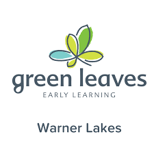 Green Leaves Early Learning Warner Lakes