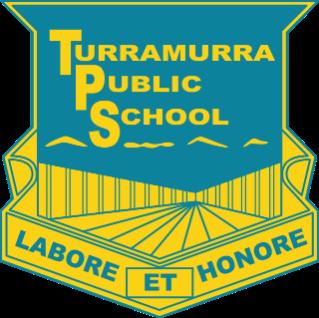 South Turramurra OOSH