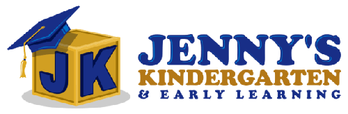Jenny's Kindergarten - Stanmore