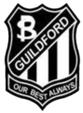 Guildford Public School OSHC