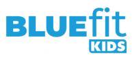 Bluefit Kids Holiday Program