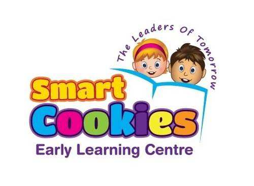 Smart Cookies Early Learning Centre