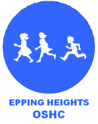 Epping Heights Out of School Hours Care Inc