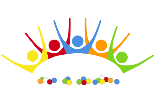 Muck-A-Bout