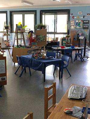 Adelong Preschool